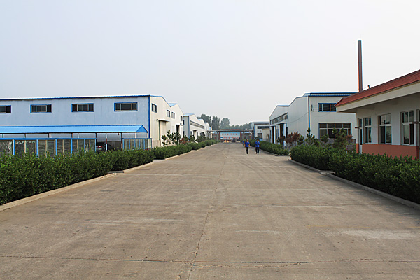 factory of WinWin- CNC Router, Laser Machine, Plasma Cutting Machine